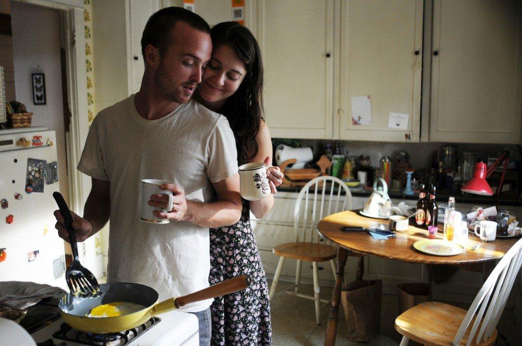 Journal d'une cinéphile 03/03/2013 smashed-paul-winstead-kitchen1